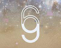 Gallery 6 Music - Brand Identity & Web Presence
