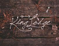 King Lodge
