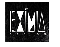 Exímia Design