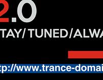 Trance Domain 2.0