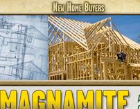 Magnamite