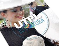 UTPL es cultura