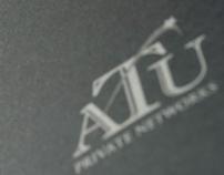 ATU folder & leaflets