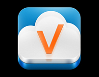 Active.by app icon