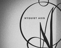 Nyquist Axis