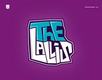 The Lallis