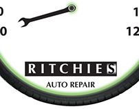 Ritchies Auto Repair