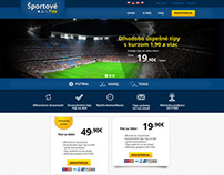 sportovetipy.eu