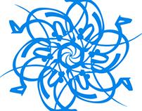 Typography | تايبوغرافي