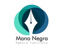 Mano Negra (Agéncia Publicitaria)