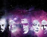 Anathema's universe