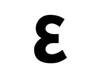 Esso Typeface