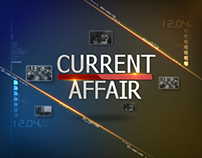 Current_Affair
