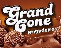 Grand Cone