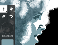 Esperanza Spalding, Adobe Ideas