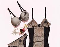 Pierre Cardin Underwear