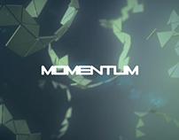 momentum_underwater
