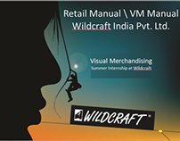 Wildcraft_VM Manual/Retail Manual.