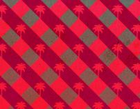 Pattern001