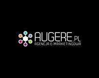 Augere.pl