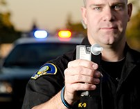 How To Protect Your Rights During A DUI Traffic Stop