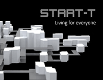STAR-T_ living for everything