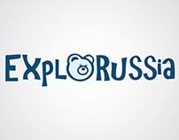 ExploRussia