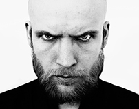 Interview with the beard: Berlin Sergey