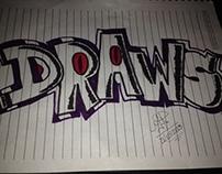 Desenho Livre - Free Draw