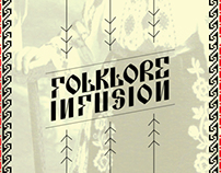 Folklore Infusion