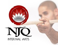 NJQ Internal Arts