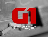 G1 Educação