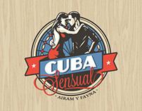 Cuba Sensual