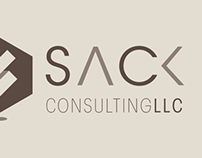 SACK Consulting LLC