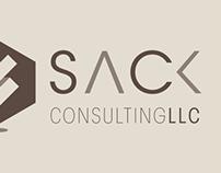 SACK Consulting LLC