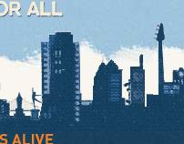 PNC Arts Alive - PNC Financial Services