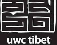 Logo Design for United World Colleges Tibet