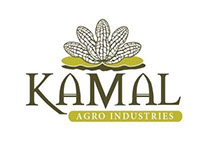 Kamal Agro Industries
