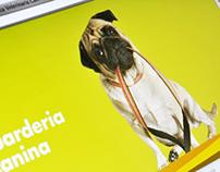 web site california petshop