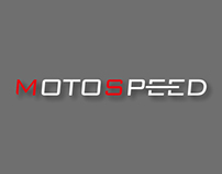 MOTOSPEED_ website