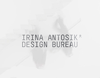 IA design bureau Identity