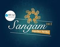 SBI Life_Sangam