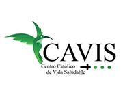 CAVIS (Imagen Corporativa)