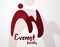 Everest Family CI