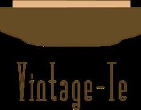 Vintage - Te