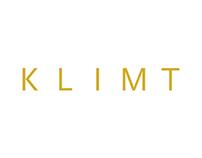 Klimt - Livro