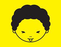 MAMMO - character design