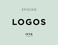 Logos Episode One