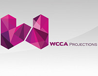 WCCA motion graphic