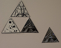 try try try triangles